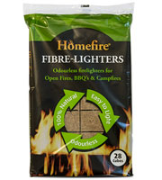 Firelighters Kindling Petersfield Logs & Coal Firewood Bulk Bags - Sheet Liss Hawkley Rake Milland Rogate Nyewood Froxfield Langrish Harting Buriton