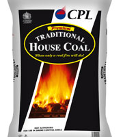 Petersfield Logs & Coal Free Delivery - Sheet Steep Liss Hawkley Rake Milland Rogate Nyewood Froxfield Greatham Langrish Harting Buriton Stroud Clanfield